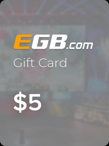FAQ - gifts for everyone - EGB com