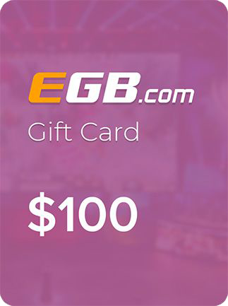 Frequently Asked Questions (FAQ) about EGB com — EGB