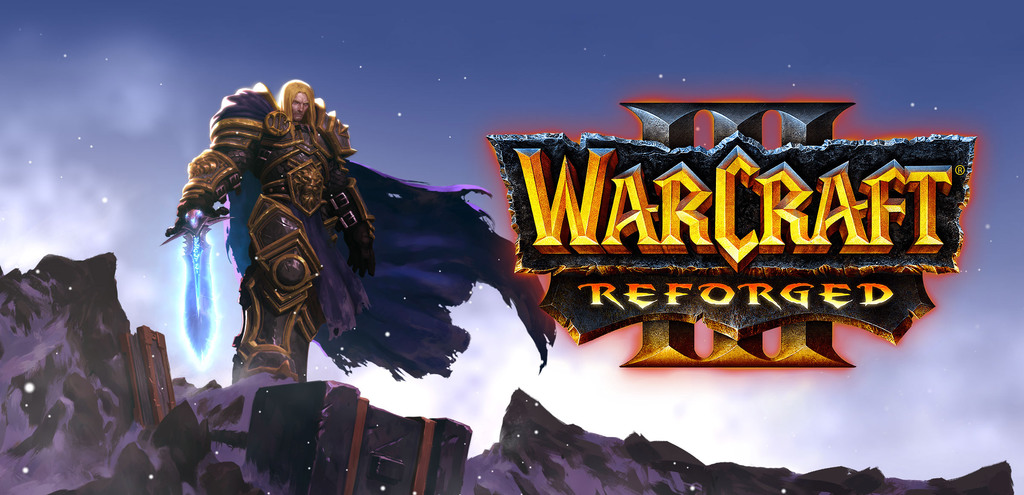 WarCraft III: Reforged - Overview and New Features