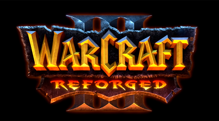 WarCraft III: Reforged Release - What Do We Know About the Remaster?