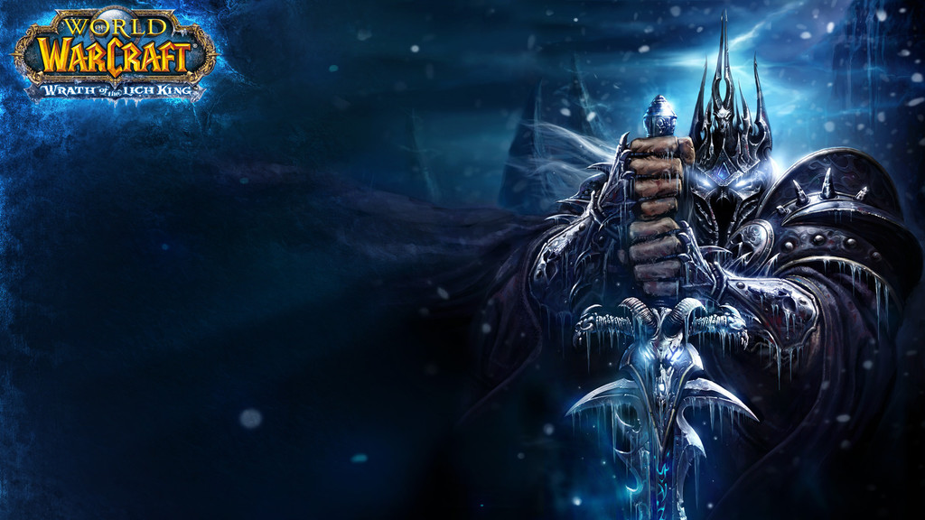 Warcraft 3 eSports: Game Series, Tournaments and More