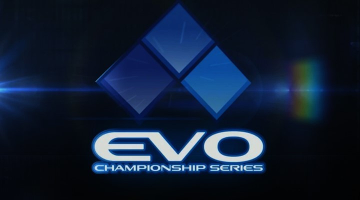 Do not miss EVO Championship Series 2019!