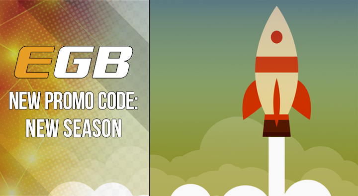 Esports Betting and Odds with EGB Egamingbets — EGB